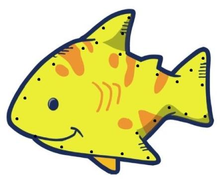 fish_lacing_card_460