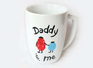 babalar-gunu-ilginc-hediye-