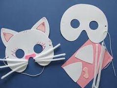 kolay-maske-yapimi