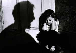 duygusal-istismar
