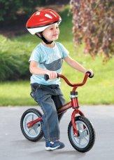 5-yas-bisiklet