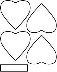 kalp-kalibi
