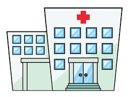 Çocuk ve Hastane : Çocuğunuzu Bir Ebeveynin Hastanede Kalışına veya  Ameliyatına Hazırlamak içinÖneriler
