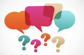 soru-baloncukları
