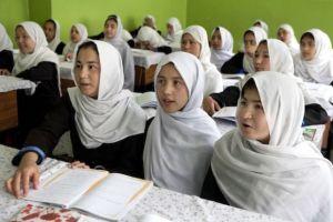 afganistan-sinif