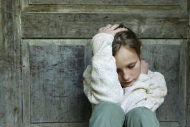 cocukta-depresyon