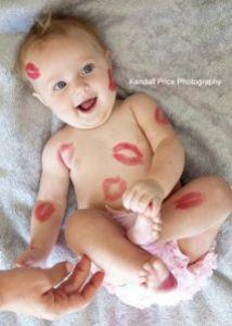 bebek-forograf