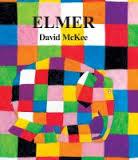 Elmer-hikaye-kitabı