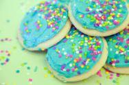 nokte-kurabiye