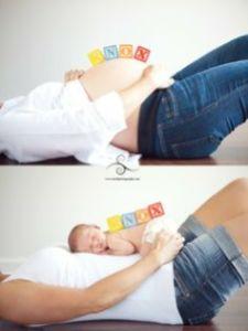hamile-foto