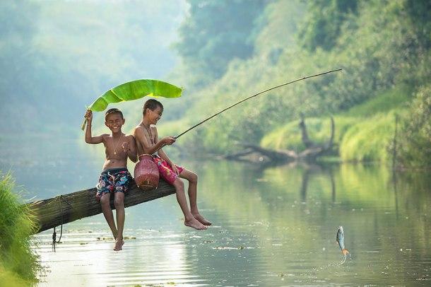 children-around-the-world-1
