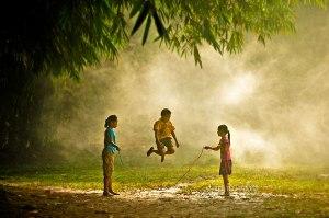 children-around-the-world-5