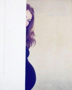 hamilelikl