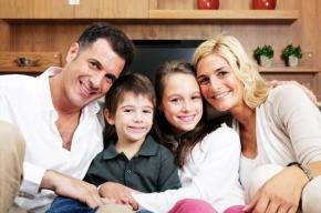 Üvey Anne ve Çocuk İlişkisi: Sağlıklı Denge içinİpuçları
