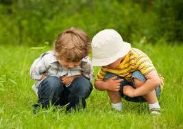 Çocuk ve Öğrenme: Çocuğunuzun Öğrenme Hevesini Arttırmak için 11Öneri