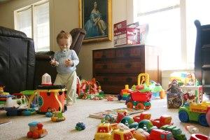 oyuncak-cocuk