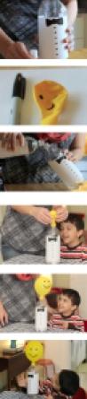 balon-deneyi-cocuk