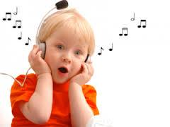 Dikkat Eksikliği ve Hiperaktivite Bozukluğu Olan Çocuklarda Müziğin OlumluEtkisi