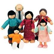 aile-oyun-terapisi