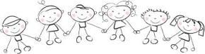 Okul Öncesi Çocukların Gelişimlerinin Değerlendirilmesi: Denver II Gelişimsel TaramaTesti