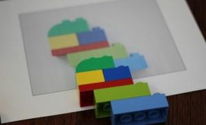 lego-etkinligi-cocuk-2