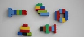 Hafta Sonu Etkinliği: Çocuğunuz LEGOlu Eğitici ve EğlenceliEtkinlik