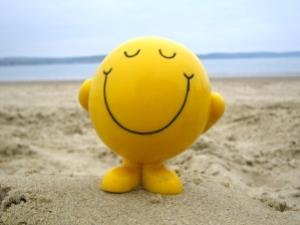 mutlu-cocuk
