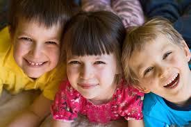 Mutlu Çocuk Yetişmek için 10 PratikÖneri