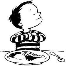 yemek-sorunu-cocuklarda