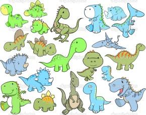 Hafta Sonu Etkinliği: Çocuklar için Dinozor Temalı Eğitici ve EğlenceliEtkinlikler