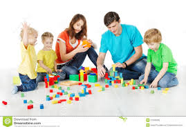 aile-oyun