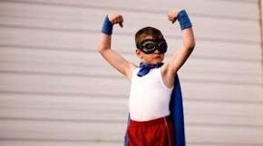 Çocuk ve Benlik Saygısı: Benlik Saygısı Nedir?  Çocuklarda Sağlıklı Benlik Saygısının TemelÖgeleri