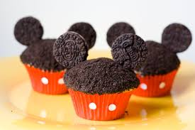 mickey-kek