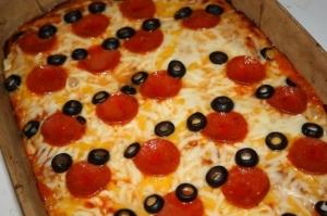 mickey-pizza
