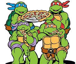 ninja-kaplumbaga-pizza