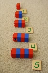 sayı-kavrami