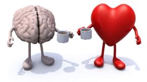 Çocukların Sosyal Duygusal Gelişimi: Çocuğunuzu Duygusal Olarak Zeki Nasıl Yetiştirebilirsiniz?