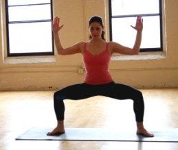 at-pozu-yoga