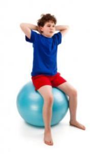 cocuk-pilates
