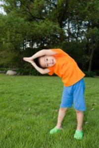 cocuk-yoga
