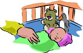 Etkili İletişim 1.Bölüm: Konuşamayan Bebekler NasılDinlenir?