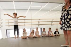 ballet-boy-getty