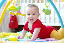 bebek-iletisim