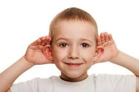 dinleme-becerisi