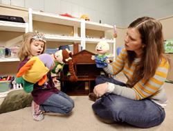 oyun-terapisi
