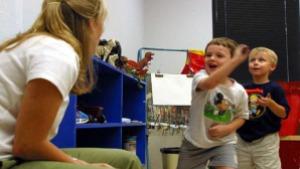 oyun-terapisi-cocuklar