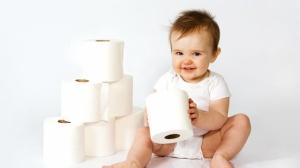 tuvalet-egitimi