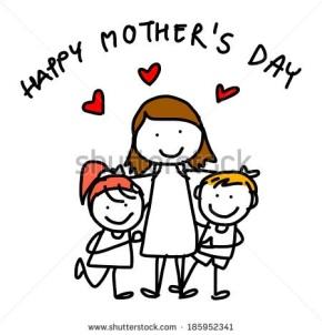 Anneler Günü Hediye Önerileri: Çocuğunuzun Yapabileceği Anneler GünüHediyesi