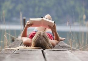 Ergenlikte Olan Çocuğunuzu Daha İyi Anlamak içinİpuçları