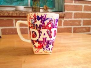 babalar-gunune-ozel-hediye